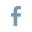 Follow Boingnet on Facebook