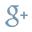 Follow Boingnet on Google+