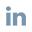 Follow Boingnet on Linkedin