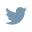 Follow Boingnet on Twitter