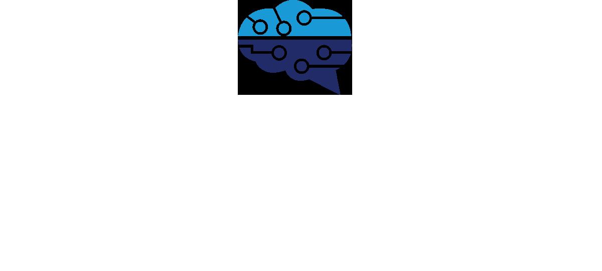 brain - MindCamp beta