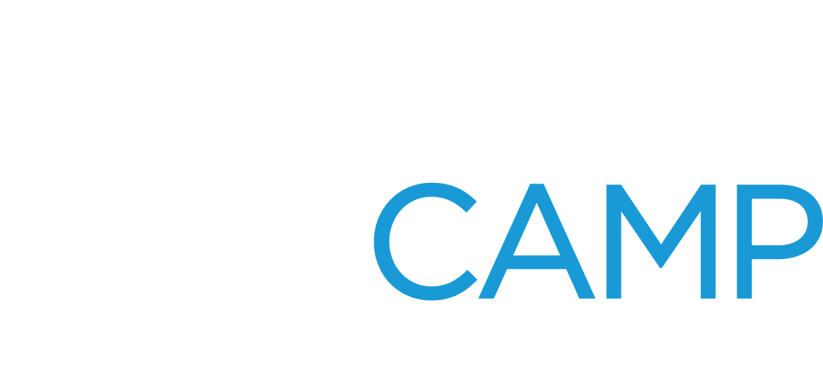 camp - MindCamp beta