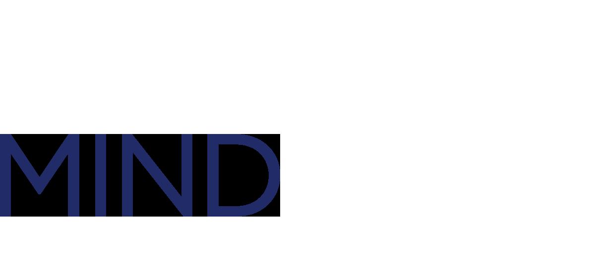 mind - MindCamp beta
