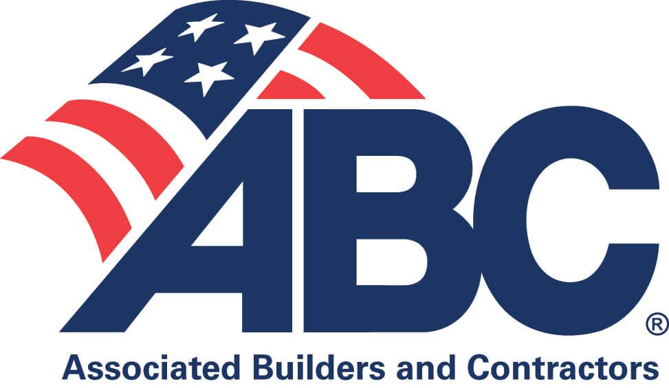 American Builders & Contractors Inc